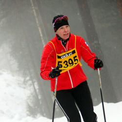 Finlandia-hiihto - Liisa Sipilä (5395)
