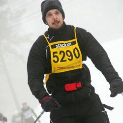 Finlandia-hiihto - Jukka Viinikka (5290)
