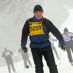 Finlandia-hiihto - Jüri Vahtra (5059)