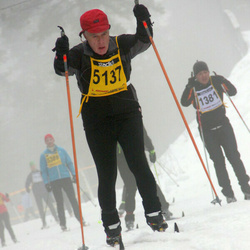 Finlandia-hiihto - Ruiz Jose Antonio Perez (5137)