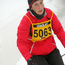 Finlandia-hiihto - Antje Maahs (5063)