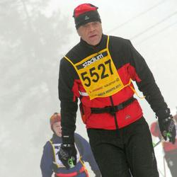 Finlandia-hiihto - Olli Lehtinen (5527)