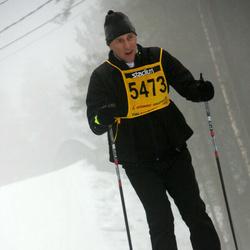 Finlandia-hiihto - Kalevi Setälä (5473)