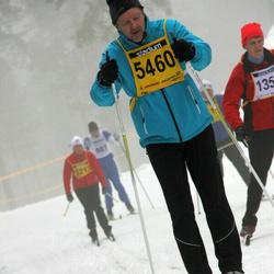 Finlandia-hiihto - Hannu Keinänen (5460)