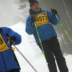 Finlandia-hiihto - Pertti Tammivuori (5573)