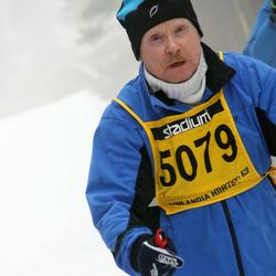 Finlandia-hiihto - Erik Hänninen (5079)