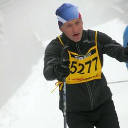 Finlandia-hiihto - Sergey Ryzhenkov (5277)