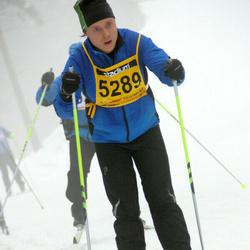 Finlandia-hiihto - Juha Ukkonen (5289)
