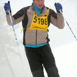 Finlandia-hiihto - Matti Harju (5198)