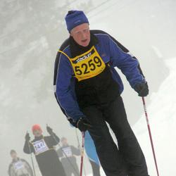 Finlandia-hiihto - Esa Nurminen (5259)