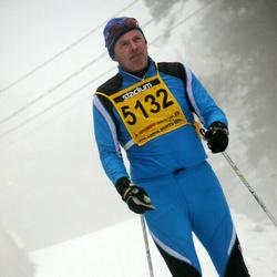 Finlandia-hiihto - Sixten Holm (5132)