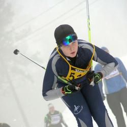 Finlandia-hiihto - Ville Holm (5133)