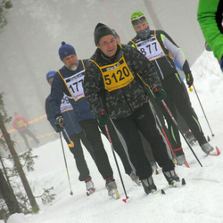 Finlandia-hiihto - Galim Shageev (5120)