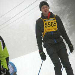 Finlandia-hiihto - Toni Kuusisto (5565)