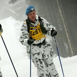 Finlandia-hiihto - Pentti Tienhaara (5281)