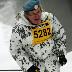 Finlandia-hiihto - Erkki Turunen (5282)