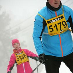 Finlandia-hiihto - Ardi Tippel (5179)