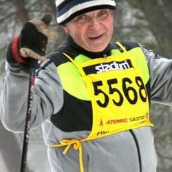 Finlandia-hiihto - Esa Sani (5568)