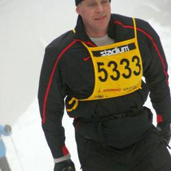 Finlandia-hiihto - Jani Ilomaa (5333)