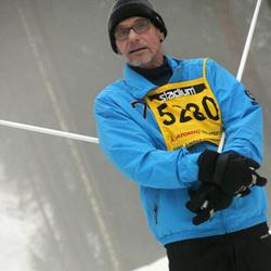 Finlandia-hiihto - Jaakko Salminen (5280)