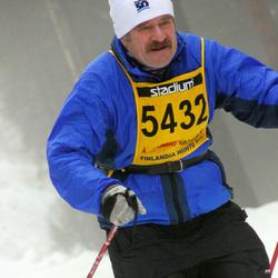 Finlandia-hiihto - Premysl Zelenka (5432)