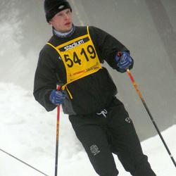 Finlandia-hiihto - Jaakko Kaaranka (5419)
