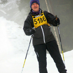 Finlandia-hiihto - Heikki Hyttinen (5186)