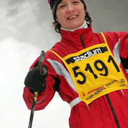 Finlandia-hiihto - Galina Ozerova (5191)