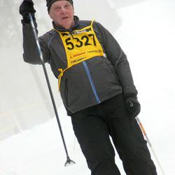 Finlandia-hiihto - Pentti Kemppinen (5327)