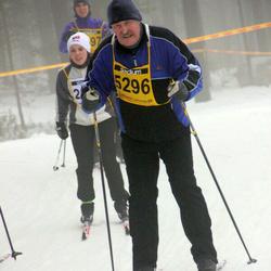 Finlandia-hiihto - Markku Tasanko (5296)