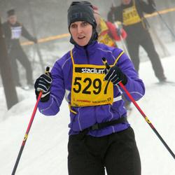 Finlandia-hiihto - Sanna Tasanko (5297)