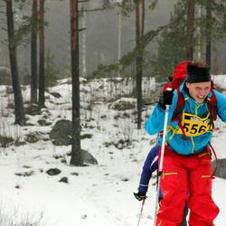 Finlandia-hiihto - Mikko Savolainen (5567)