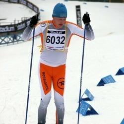 Finlandia-hiihto - Margus Rõuk (6032)