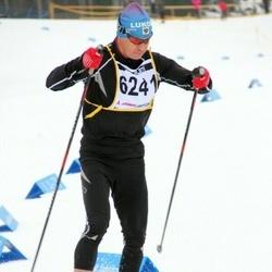 Finlandia-hiihto - Rinat Iakhin (6241)