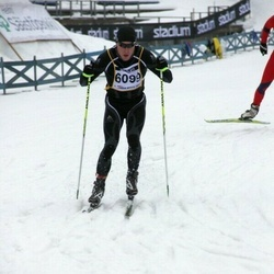 Finlandia-hiihto - Dmitry Voronin (6099)