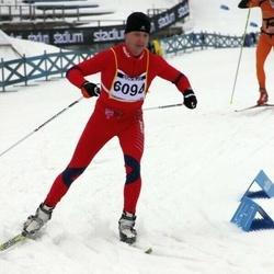 Finlandia-hiihto - Jesse Kaislavuo (6094)