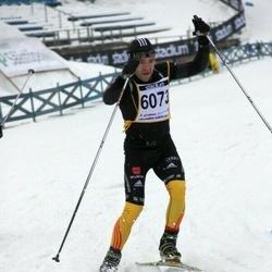 Finlandia-hiihto - Alexey Lebedev (6073)