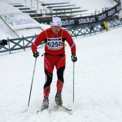 Finlandia-hiihto - Kai Samposalo (6250)