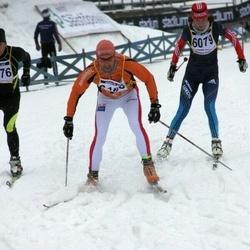 Finlandia-hiihto - Natalia Volkova (6079)