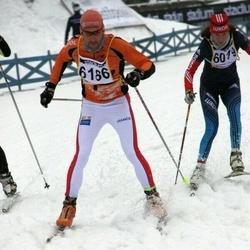 Finlandia-hiihto - Cedric Schramm (6186)