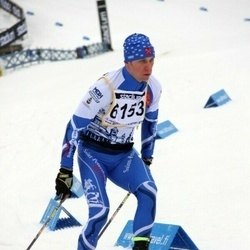 Finlandia-hiihto - Maxim Korovin (6153)