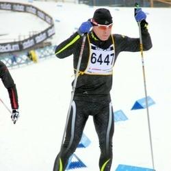 Finlandia-hiihto - Evgenii Vilda (6447)