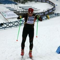 Finlandia-hiihto - Evgeny Tenikov (6394)
