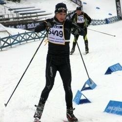 Finlandia-hiihto - Anatoliy Kotkin (6409)