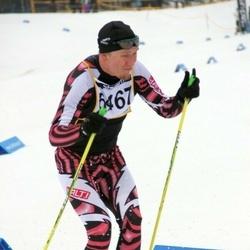 Finlandia-hiihto - Matti Lankinen (6467)