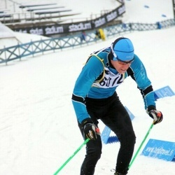 Finlandia-hiihto - Ari Tompuri (6072)