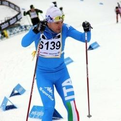 Finlandia-hiihto - Dmitry Rudenko (6139)