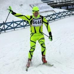 Finlandia-hiihto - Vitaly Kharchenko (6444)