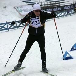Finlandia-hiihto - Samuli Koivisto (6135)