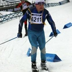 Finlandia-hiihto - Alexey Agafonov (6211)